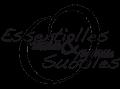 Essentielles & Subtiles