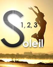logo_123soleil