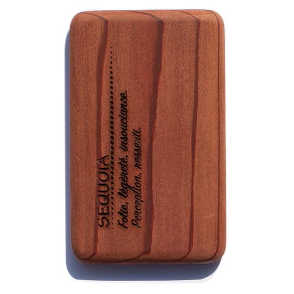 Séquoia-equilibre-bien-etre-equi-libre-frederic-myotte-duquet-amalia-développement-personnel-2