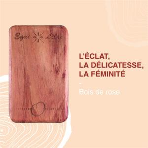 ROSE DE BOIS-equilibre-bien-etre-equi-libre-frederic-myotte-duquet-amalia-développement-personnel