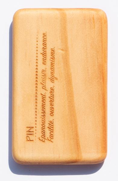 Pin-equilibre-bien-etre-equi-libre-frederic-myotte-duquet-amalia-développement-personnel-2