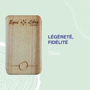 Tilleul-equilibre-bien-etre-equi-libre-frederic-myotte-duquet-amalia-développement-personnel