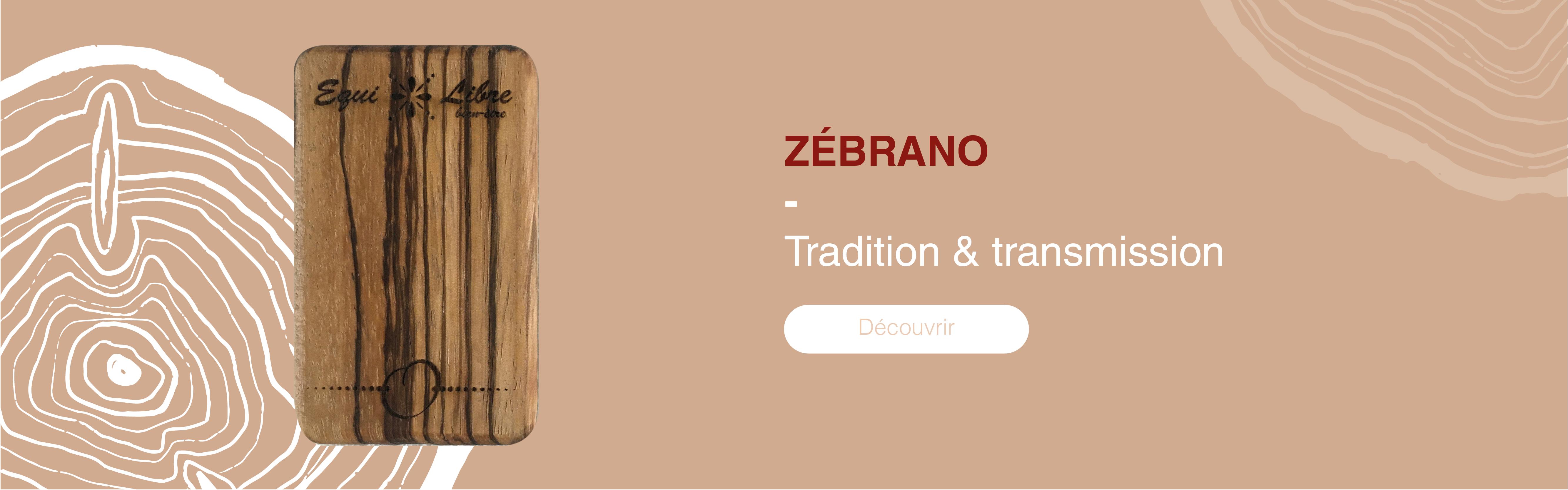 ZEBRANO-banner-equilibre-bien-etre-equi-libre-frederic-myotte-duquet-amalia-développement-personnel