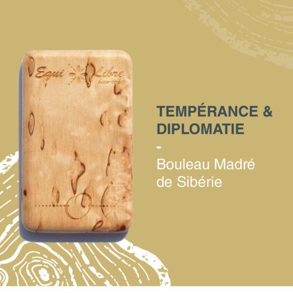 Bouleau Madré de Sibérie-equilibre-bien-etre-equi-libre-frederic-myotte-duquet-amalia-développement-personnel