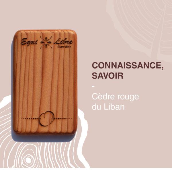 Cedre du liban rouge-equilibre-bien-etre-equi-libre-frederic-myotte-duquet-amalia-développement-personnel