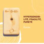 EPICEA-equilibre-bien-etre-equi-libre-frederic-myotte-duquet-amalia-développement-personnel