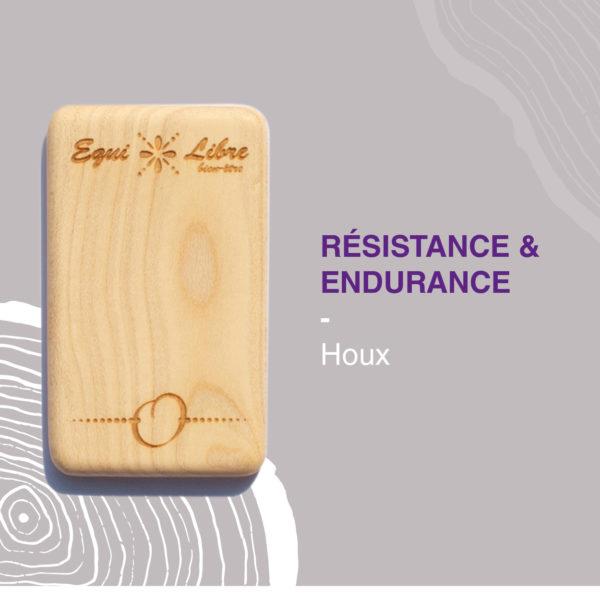 HOUX-equilibre-bien-etre-equi-libre-frederic-myotte-duquet-amalia-développement-personnel