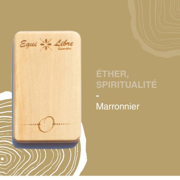 Marronnier-equilibre-bien-etre-equi-libre-frederic-myotte-duquet-amalia-développement-personnel