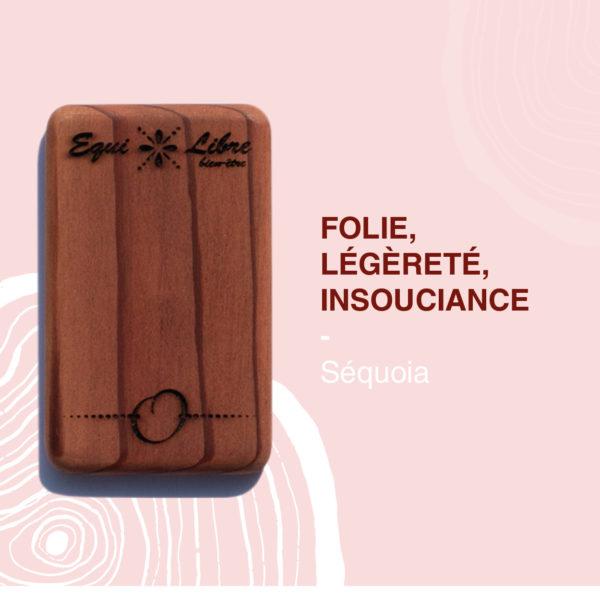 Séquoia-equilibre-bien-etre-equi-libre-frederic-myotte-duquet-amalia-développement-personnel