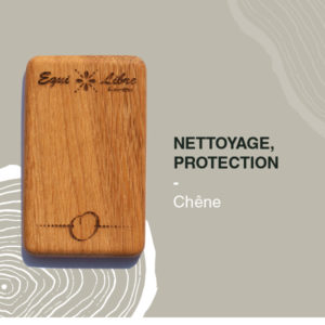 Nettoyage – CHENE