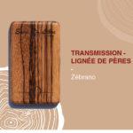 Zingana (Zebrano)-equilibre-bien-etre-equi-libre-frederic-myotte-duquet-amalia-développement-personnel